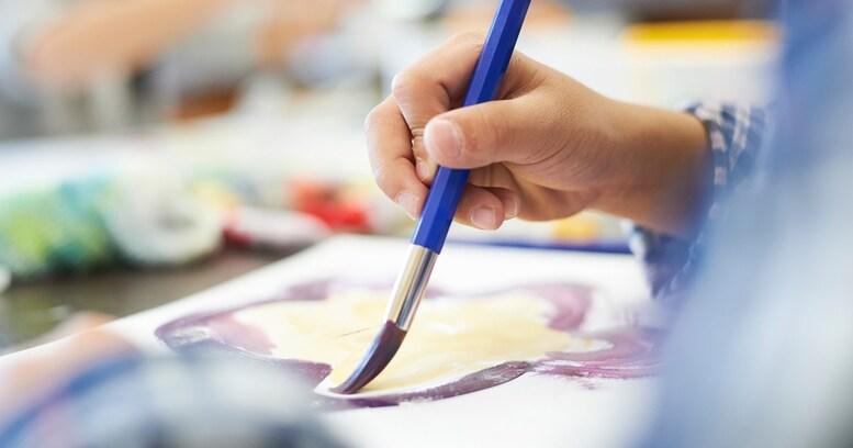 【SNSで話題】日本の美術教育が危機的状況ってホント!? その現状は?