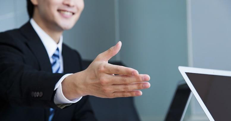 定番化する「恐怖マーケティング」…広告離れの消費者にモノを買わせる電通テクニック
