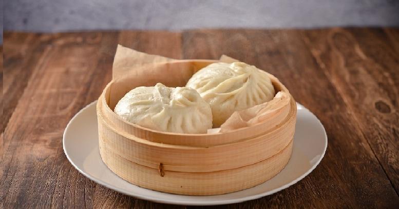 2007年にニュースになった、中国産「段ボール肉まん」は実在していた!?