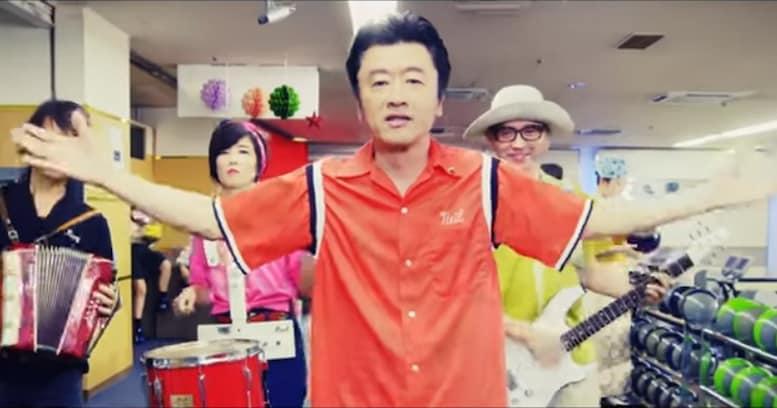やはり日本にはコノ人しかいない! 紅白を「神回」に導いたサザン桑田、唯一無二の偉大さ
