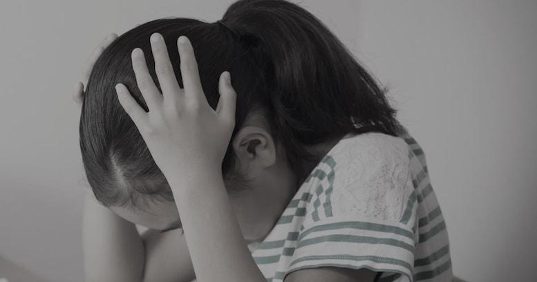 """子どもの命は親のものではない。""""心愛さん虐待死""""は「わたしたちの問題」でもある"""