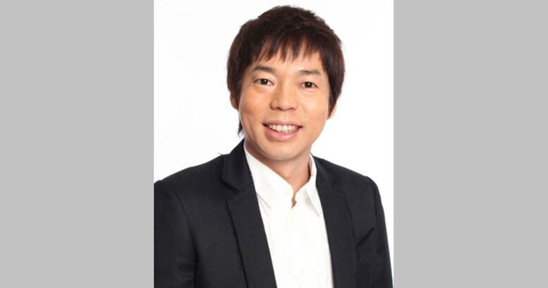 今田耕司50歳からの忠告「失敗してもいいから一回はケリをつけておけ」が名言