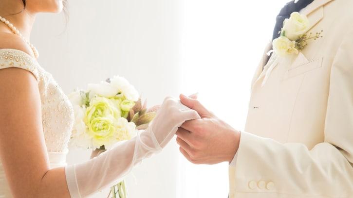 結婚って憧れの人とするものだとずっと思ってたけど、結婚してやっとわかった → 「正解にたどり着いて何より」「憧れは理解から最も遠い感情」などリプ集まる