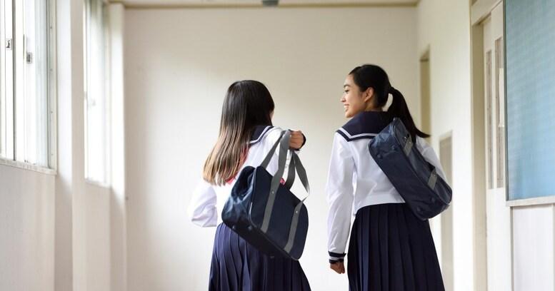 「女子校に通うと女性らしさを身につけられる」というのは完全に幻想だ → その理由に「すげーわかる」「確かに」と共感の嵐