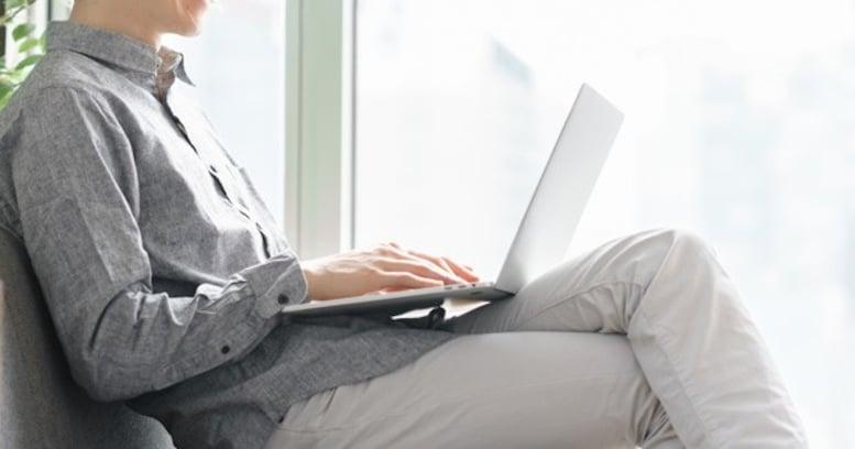 Wi-Fi、サウナはダメってホント!? 男性不妊の専門医が「股間クールビズ」を推奨する理由