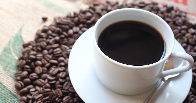 """コーヒー豆は「豆」じゃない? 最高級品は「動物のフン」って本当? 【知っておきたいコーヒーの""""豆""""知識】"""
