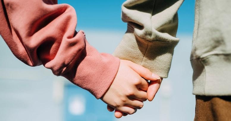 やっぱり一味違う? an・anが発信する「新型コロナと恋活について語る記事」が、わりと勉強になった件について
