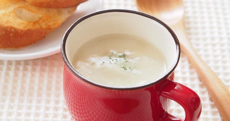 【激ウマ】えびの風味が高級感のある味わいを実現!「かっぱえびせん」アレンジレシピ3選