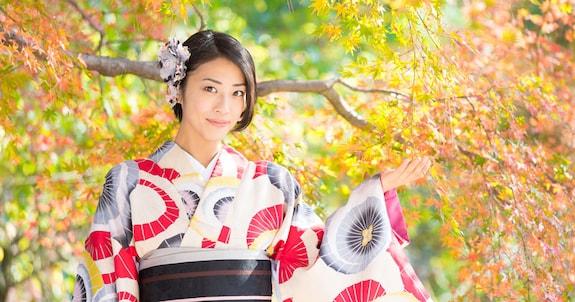 江戸時代のお茶屋の娘は元祖「会いにいけるアイドル」だった