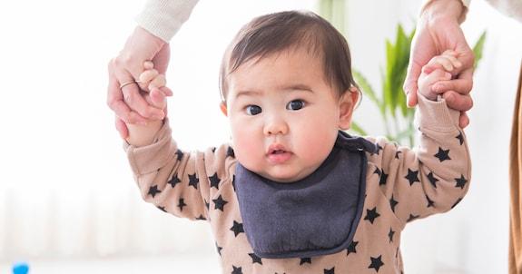 生後6か月の息子が小学生に叩かれた。そのとき親は…「ありえない」「頭おかしい」と驚きと心配の声