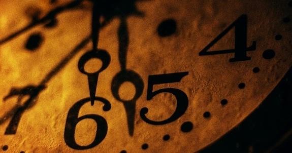 繰り返される時間を超えてたどり着け!『タイムループ』がテーマの傑作映画3選
