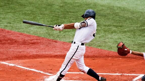 スーパースターになるには「謙虚さ」が大事!?MLBの鉄人から学ぶコミュニケーションの極意
