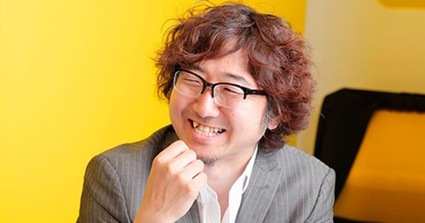 ▲C Channel株式会社 代表取締役社長 森川亮さん 1967年生まれ。筑波大学卒業後、日本テレビ放送網に入社。コンピュータシステム部門に配属され、多数の新規事業立ち上げに携わる。2000年にソニー入社。ブロードバンド事業を展開するジョイントベンチャーを成功に導く。2003年にハンゲーム・ジャパン株式会社(現LINE株式会社)入社。2007年に代表取締役社長に就任。2015年3月に代表取締役社長を退任し、顧問に就任。2015年4月、動画メディアを運営するC Channel株式会社を設立。初の著書となる『シンプルに考える』が5月に出版された。