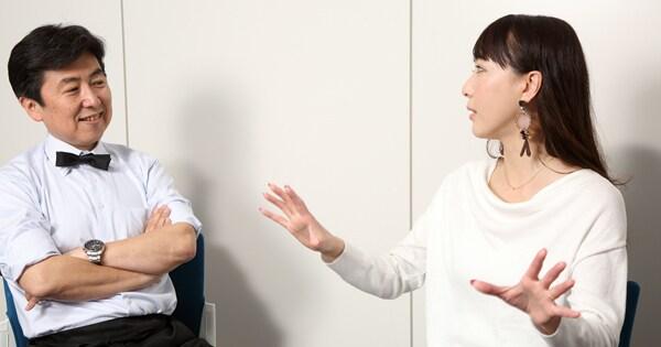 元宝塚トップスター・貴城けい