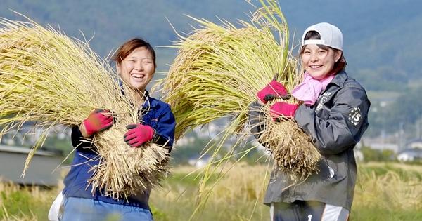 モッツァレラチーズと日本人_永井農場_05