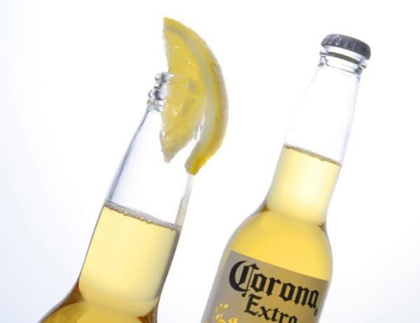 コロナ ビール ライム 飲み 方