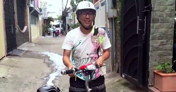ベトナム_バイク_04