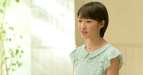 「モーニング娘。'16」の工藤遥さん_ニキビ_01