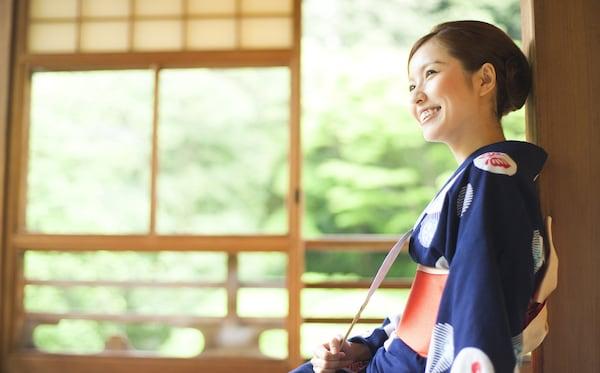 はじめての京都一人旅 歩き方入門 [夏休みにおすすめ!国内 ...