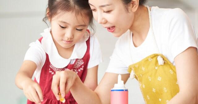 子育ての努力が「サザエさん」で水の泡!?8歳娘の母が言う意外な理由に賛否の声が続出