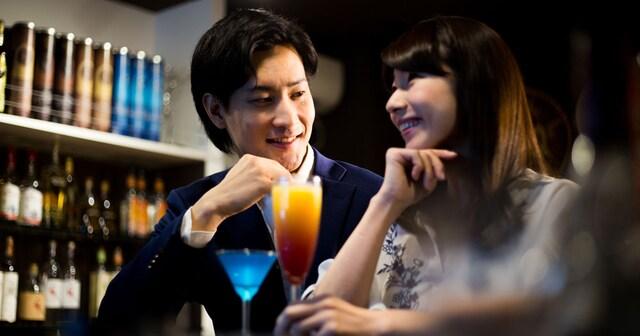渋谷のクラブでトイレから戻ったら… 隣のテーブルの男性の言葉にゾッとした