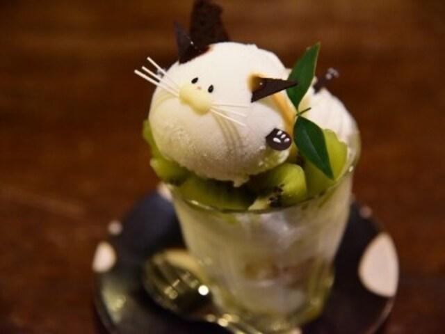京都通がおすすめ! 今行きたい京都の町家・個性派カフェ