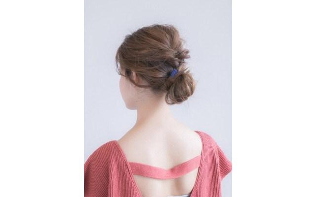 hair&make KAORI(anti)