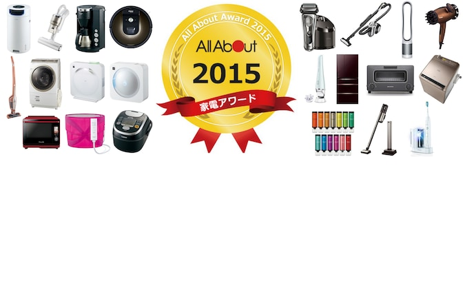 All About