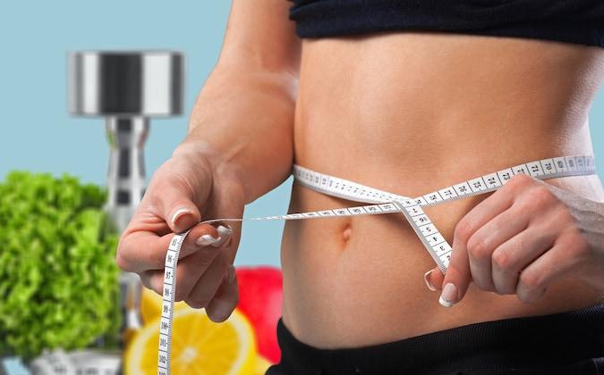 オトナ女子の健康習慣