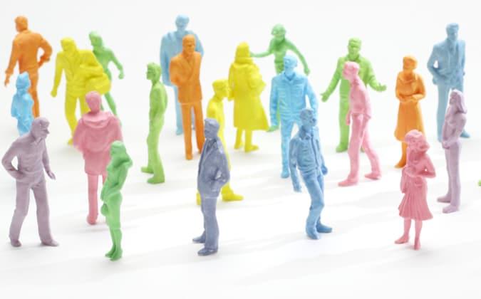 国民の決断アワード2017