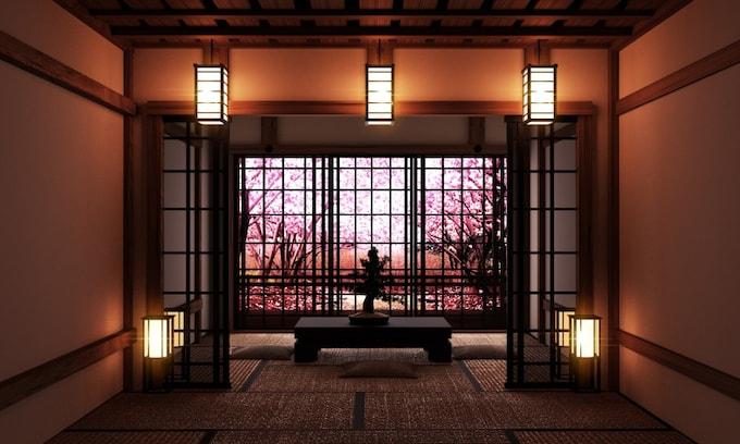 和室に合う照明おすすめ人気ランキング10選|おしゃれなLEDペンダントライト