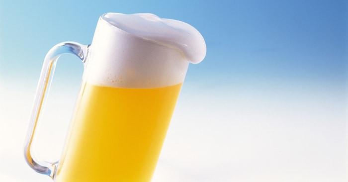 6月1日からビールや発泡酒の販売価格が上がる?何が変わる ...
