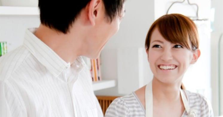 """オトコの家事は""""お手伝い""""程度なのに「家事ハラ」だと~!? 甘えんな!"""