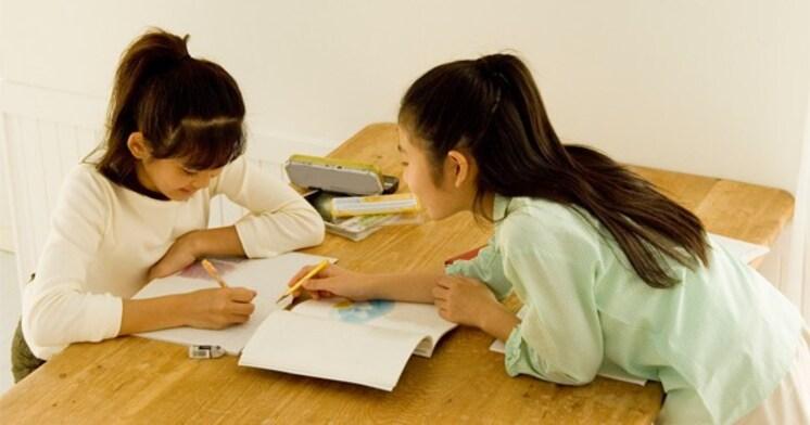 いま子どもの6人に1人は貧困家庭。「中野よもぎ塾」の活動からできることを考えてみる