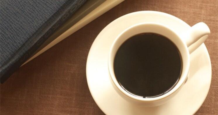 コーヒー1杯500円! 高いけど行ってしまう「銀座ルノアール」の魅力3つ