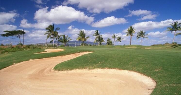 """ゴルフ衰退の理由を""""ゴルフ嫌い""""の視点で考えてみた"""