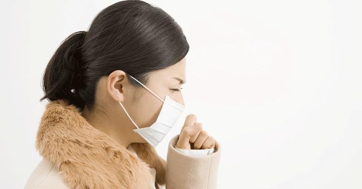 冬本番! 現役医師が実践している5つの風邪対策