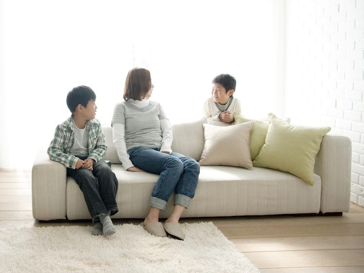 ニートになるか夢を持つか、子どもの将来は親の一言で決まる。