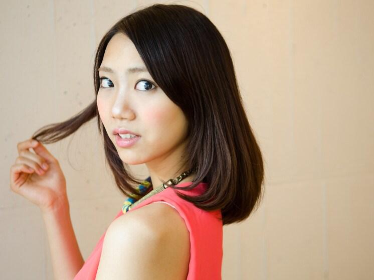 気をつけたい! 髪の「糖化」の症状と対策