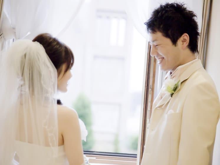 「いつか結婚する」が実現する女と、夢で終わる女の違いとは。