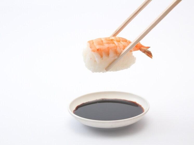 「はま寿司」が快進撃! 100円回転寿司に革命を起こすか!?