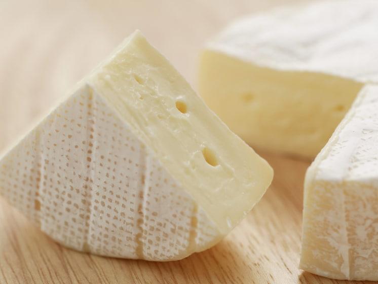 意外? チーズがダイエットにオススメな理由