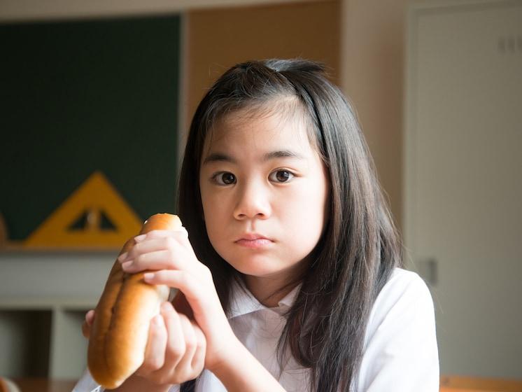 「子どもの食」が危ない今、大人と社会がなすべきこと