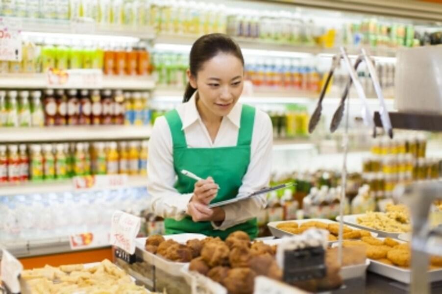 「エンゲル係数」で収入と食費のバランスをチェック!