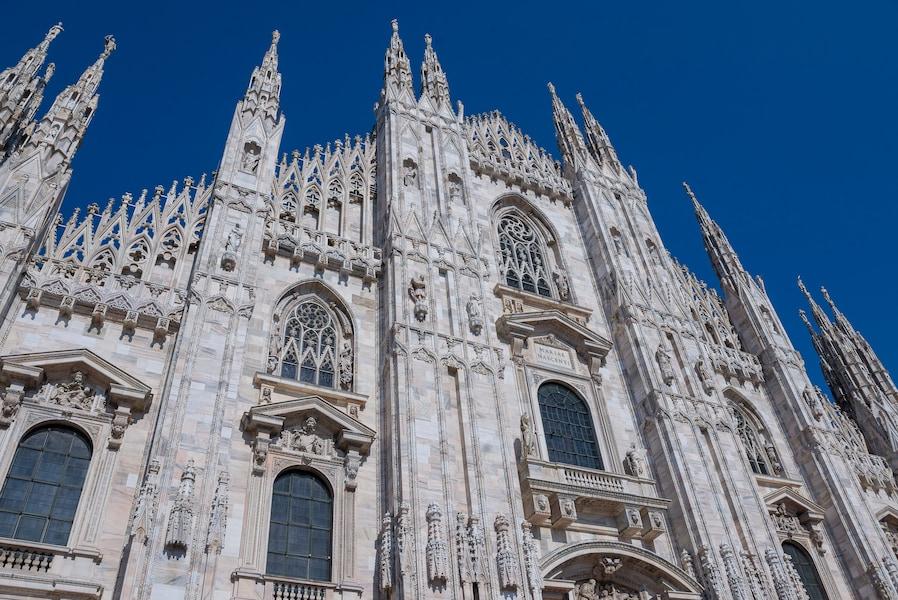フィレンツェ旅行の1日モデルコース! おすすめ観光スポット集
