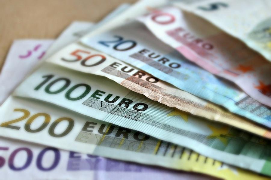 フランスの両替 お得な両替場所はどこ?