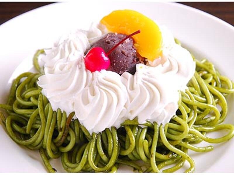 名古屋の個性派喫茶店ベスト5