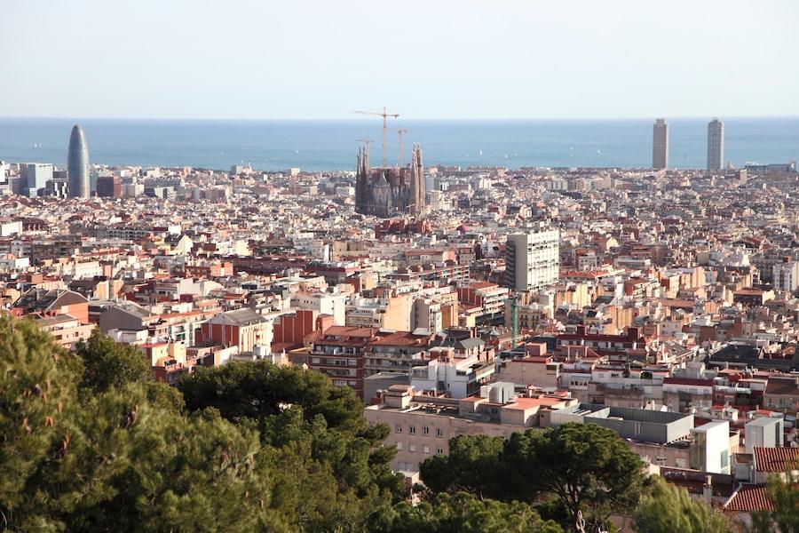 スペイン周遊旅行モデルコース!おすすめルートご紹介