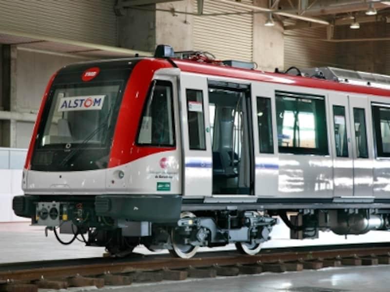 バルセロナの地下鉄、チケット料金や運行時間2019