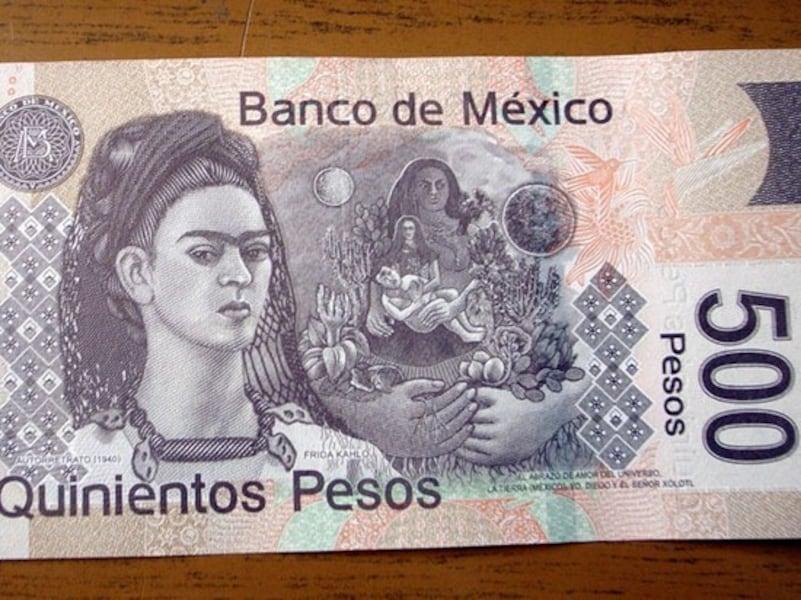 メキシコのお得な両替&クレジットカード事情2018